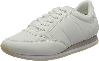 s.Oliver Damen 5-5-23680-26 Sneaker
