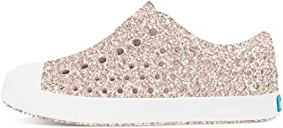 Native Kids Jefferson Bling Child-K Slip-On