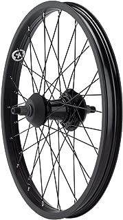 Salt Everest Freecoaster Rear Wheel 20