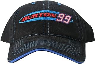 Motorsport Authentics Jeff Burton #99 Vintage Series Hat