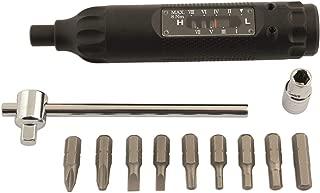 kamasa screwdriver set