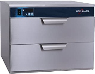 Alto-Shaam 500 2D 2 Drawer Warmer