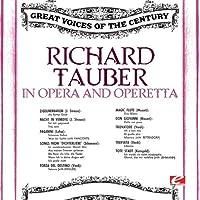 In Opera & Operetta