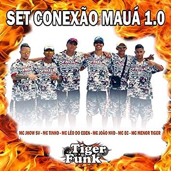 Set Conexão Mauá 1.0