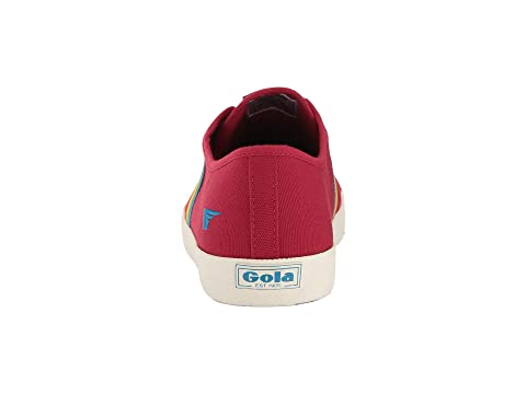 Gola Red Coaster MultiKhaki MultiDenim MultiNavy Camo Rainbow Multi MultiDeep OxO4wgqrp