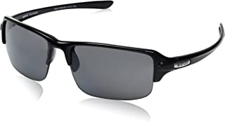 959d1986b9 Revo Unisex Unisex RE 4041X Abyss Wraparound Polarized UV Protection  Sunglasses