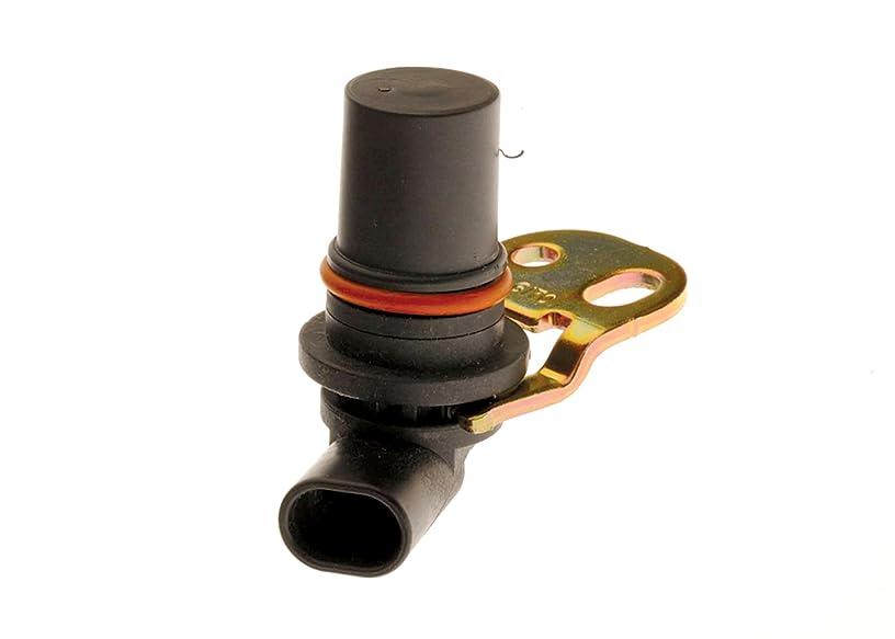 ACDelco 24207507 GM Original Equipment Automatic Transmission Output Speed Sensor