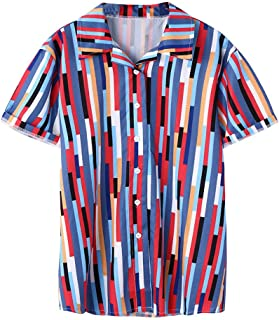 CamisetasPolos Amazon Camisas HombreRopa Y esEtnica KF3lcT1J