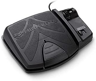 Best minn kota power drive v2 parts Reviews