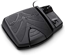 minn kota foot pedal parts