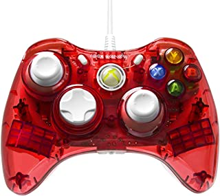 Best orange rock candy xbox controller Reviews