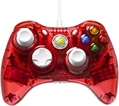 Best rock candy xbox 360 controllers Reviews