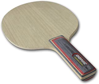 DONIC Appelgren Allplay FL Table Tennis Blade