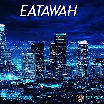 Eatawah
