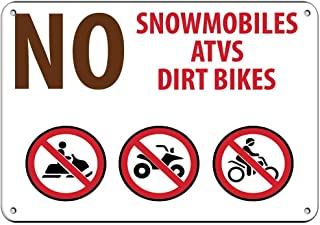 Best arts snowmobile & atv Reviews