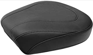 Best removable passenger seat motorcycle Reviews