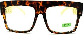 Best glasses hip hop artist Reviews