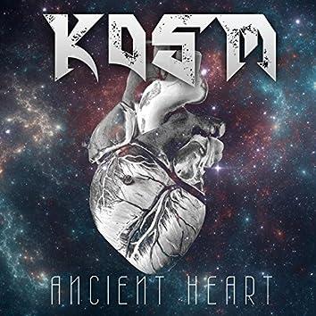 Ancient Heart