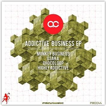 Addictive Business