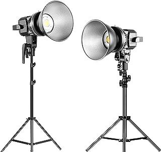 Suchergebnis Auf Für Dauerlicht Amazon Global Store Dauerlicht Beleuchtung Elektronik Foto