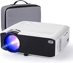 Projector APEMAN Mini Portable Projector 180