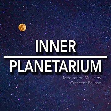 Inner Planetarium