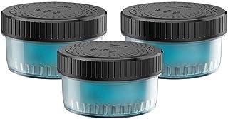 Philips Quick Clean schoonmaak cartridge voor de Philips Shaver S7000 serie (S77xx) - Maakt grondig schoon - Huidvriendeli...