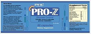 1 BOTTLE OF ORIGINAL PRO-Z by PNC