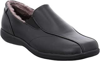 ROMIKA Royal 12, Chaussons Bas Homme