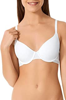 Bonds Women's Everyday T-Shirt Bra
