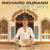 In Search of Sunrise 9 India by Richard Durand (2013-05-03)