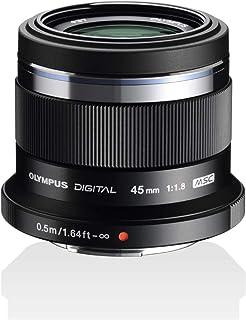 Suchergebnis Auf Für Amazon Us Objektive Kamera Foto Elektronik Foto