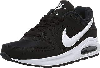 Suchergebnis auf für: Nike Air Max günstig online