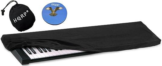 Amazon.es: Alfombrillas protectoras para teclados - HQRP ...