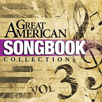 Great American Songbook Collection, Vol. 3