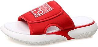 Amazon Zapatos MujerY esElastica Zapatillas Para l5KJu1cFT3