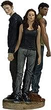 Twilight Saga Eclipse Bella Edward and Jacob Hallmark Ornament - QXI2907