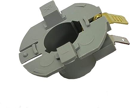AR105313 Seal Kit Made to Fit John Deere Excavator Crowd 690 690A 690B 693B