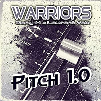 Pitch 1.0