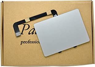 """Padarsey Replacement Trackpad Touchpad for MacBook PRO 15"""" Unibody A1286 2009 2010 2011 Series, Compatible with Part Numbe..."""