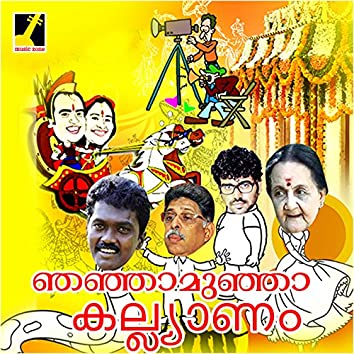 Njanjamunja Kalyanam - Single