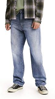 Men's Stay Loose Denim Jeans