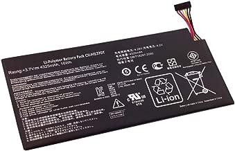 google nexus 7 2012 battery