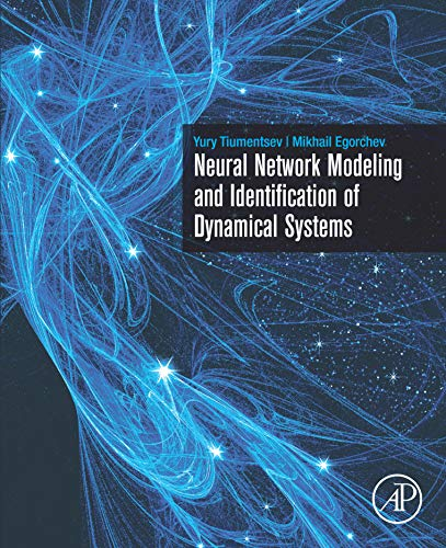Neural Network Modeling and Identification of Dynamical Systems (English Edition)