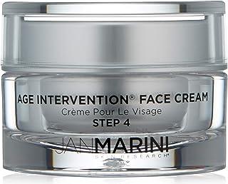 Sponsored Ad - Jan Marini Skin Research Age Intervention Face Cream, 1 oz.