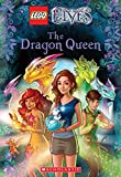 The Dragon Queen (LEGO Elves: Chapter Book #2) (2)