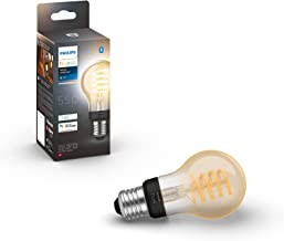 Philips Hue White Ambiance E27 Single Pack Filament 300 lm