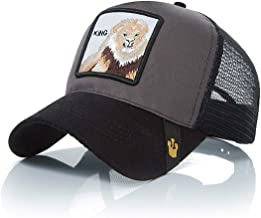 Amazon.es: gorras animales