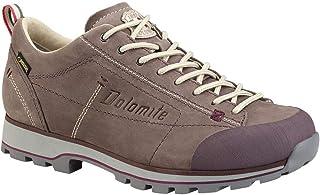 Dolomite Zapato Cinquantaquattro Low FG GTX, Zapatillas Deportivas Unisex Adulto