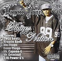 Thugz Nation